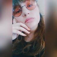 misendra